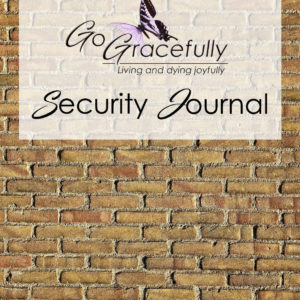 GoGracefully Security Journal | Information Security & Data Protection Tips